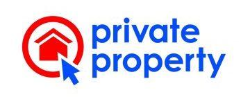 PrivateProperty-e1503422442994-360×140