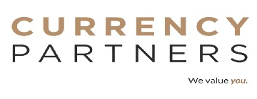 CurrencyPartners